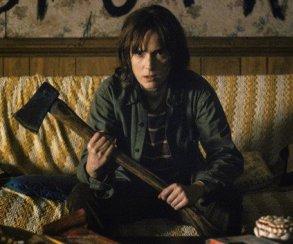 Сериал «Очень странные дела» был вдохновлен Silent Hill