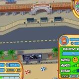 Скриншот Mall Tycoon 3 – Изображение 3