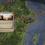 Скриншот Crusader Kings 2 – Изображение 6