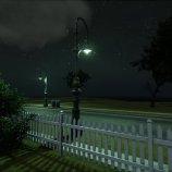 Скриншот Theftime – Изображение 3
