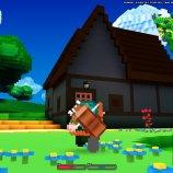 Скриншот Cube World – Изображение 2