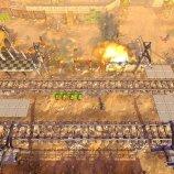 Скриншот Cannon Fodder 3 – Изображение 4