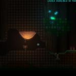 Скриншот Blox – Изображение 7