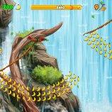Скриншот Benji Bananas – Изображение 4