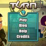Скриншот TURN – Изображение 12