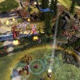 Скриншот Halo Wars 2 – Изображение 5