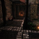 Скриншот Rise of the Triad (2013) – Изображение 1