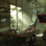 Скриншот Dishonored: The Knife of Dunwall – Изображение 2