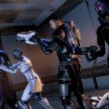 Скриншот Mass Effect 2: Lair of the Shadow Broker – Изображение 6