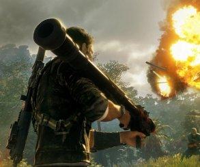 Новости 18июля одной строкой: тизер «Ходячих мертвецов», времейке Resident Evil 2 будет Denuvo