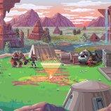 Скриншот Star Renegades – Изображение 2
