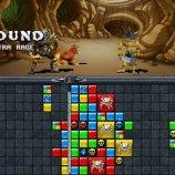 Скриншот Puzzle Chronicles – Изображение 1