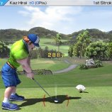 Скриншот Hot Shots Golf: World Invitational – Изображение 7