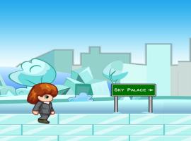 Канадского премьера-транжиру обличили в видеоигре