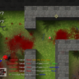 Скриншот Babo Violent 2 – Изображение 4