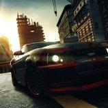 Скриншот Ridge Racer Unbounded – Изображение 8