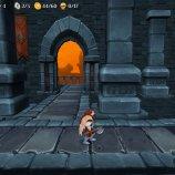 Скриншот Viking: Sigurd's Adventure – Изображение 11