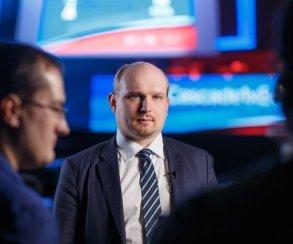 ФКС России: «Мы работаем над признанием CS:GO, но у Минспорта РФ есть определенные сомнения»