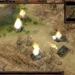 Скриншот War Times – Изображение 53