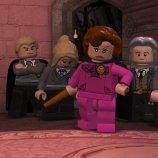 Скриншот LEGO Harry Potter: Years 5–7 – Изображение 2