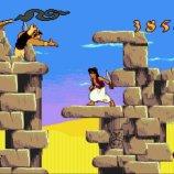 Скриншот Disney's Aladdin – Изображение 3