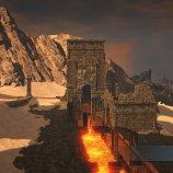 Скриншот Shroud of the Avatar: Forbidden Virtues – Изображение 3