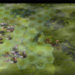 Скриншот Panzer Tactics HD – Изображение 7