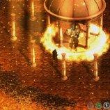 Скриншот Lords of Xulima – Изображение 7
