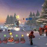 Скриншот Battalion Wars 2 – Изображение 2