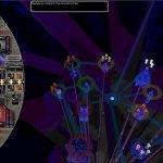 Скриншот Shadowpact – Изображение 4