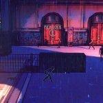 Скриншот Thief of Thieves – Изображение 3