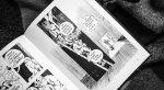 «Контракт сБогом»— легендарный комикс отрудной жизни иммигрантов вАмерике 30-х годов. - Изображение 14