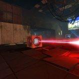 Скриншот Portal 2 – Изображение 3