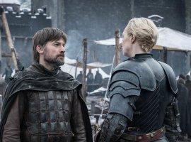 Создатели «Рика иМорти» защищают финальный сезон «Игры престолов»