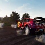 Скриншот WRC 8 FIA World Rally Championship – Изображение 4