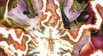 Главные комиксы 2018— Old Man Hawkeye, Doomsday Clock, X-Men: Red. - Изображение 5