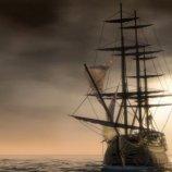 Скриншот Empire: Total War – Изображение 3