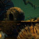 Скриншот Oddworld: Abe's Oddysee - New N' Tasty! – Изображение 4