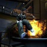 Скриншот 50 Cent: Bulletproof – Изображение 5