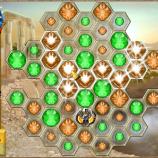 Скриншот Скарабеи Фараона – Изображение 3