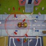 Скриншот Propaganda Llama – Изображение 8