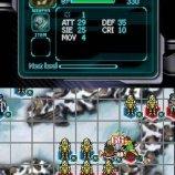Скриншот Castle Conqueror: Heroes – Изображение 4