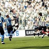 Скриншот FIFA 12 – Изображение 5