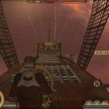Скриншот Guns of Icarus – Изображение 2