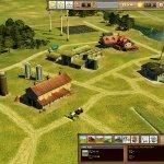 Скриншот Farming Giant – Изображение 5