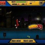 Скриншот Marvel Action Pack – Изображение 2
