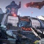 Скриншот Killzone: Shadow Fall – Изображение 31