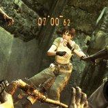 Скриншот Resident Evil 5: Gold Edition – Изображение 11