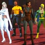 Скриншот Marvel Heroes – Изображение 12