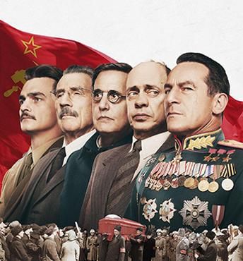 Сталин жил, Сталин жив, Сталин будет жить